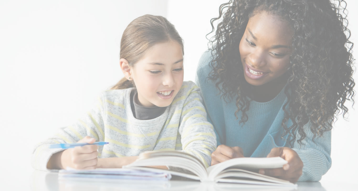 Tutors for private tutoring in the pretoria area